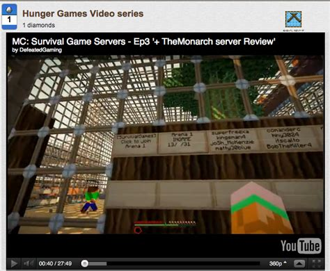 theme hunger games ps3 is there a hunger games xbox game