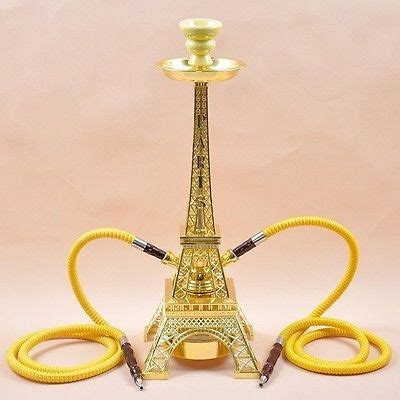 Here Mini Hookah Gold 2048 best gold images on cars car wrap and