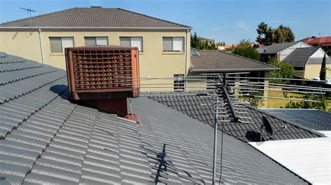 work melbourne rhino roofing solutions some of our work in melbourne