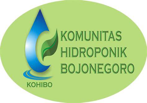 Jual Alat Hidroponik Kediri komunitas hidroponik bojonegoro kohibo home