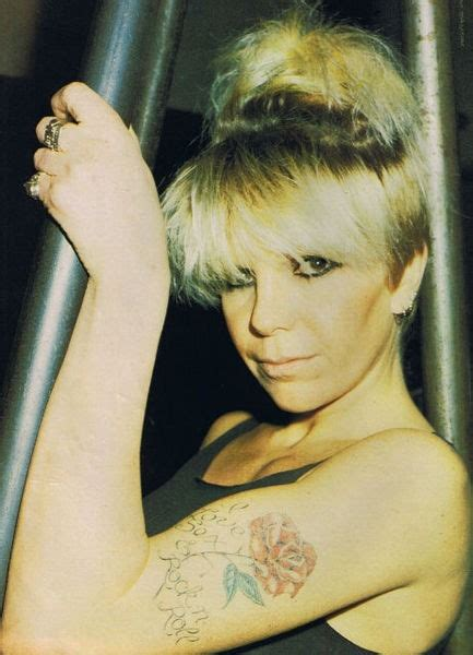 Kaos Legends Never Die wendy o williams secondhandsongs
