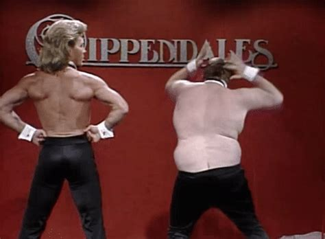 Chippendales Meme - chippendales gifs find share on giphy