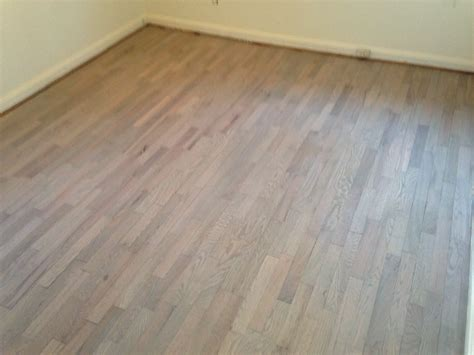 the paper flooring experiment part ii stain options autos post