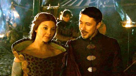 Haus Tyrell by Margaery And Petyr House Tyrell Photo 34179075 Fanpop