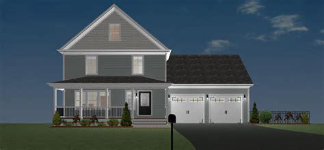 ez home design inc new wave home designs inc house design plans