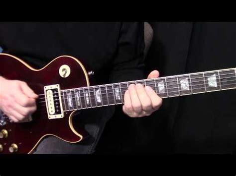 la grange lesson 10 best ideas about cheap guitars on cheap