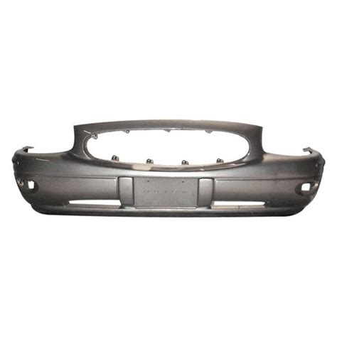 how to take front bumper cover off 2000 porsche boxster replace 174 buick le sabre 2000 2005 front bumper cover
