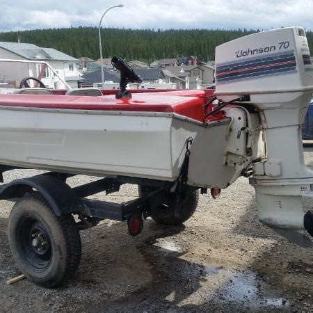 boat trailers for sale whitehorse best new and used recreational vehicles boats near