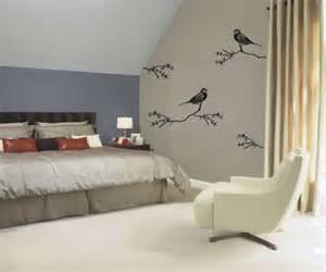 Pics photos bird themed girl room bird theme girls