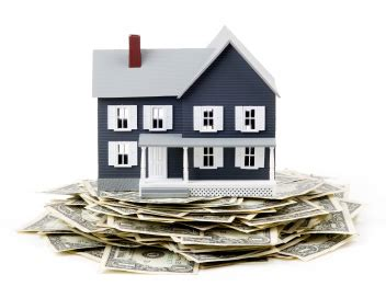 home equity loan on a house that is paid off loan products acme continental credit union