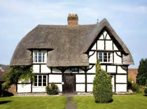 tudor house homes through the ages tudor georgian victorian edwardian tudor house tudor and house