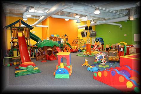 entertainment center children playroom and entertainment child s play temecula family entertainment center