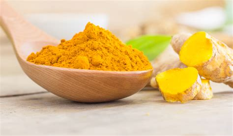 alimentazione contro colesterolo colesterolo i rimedi naturali per abbassare quello