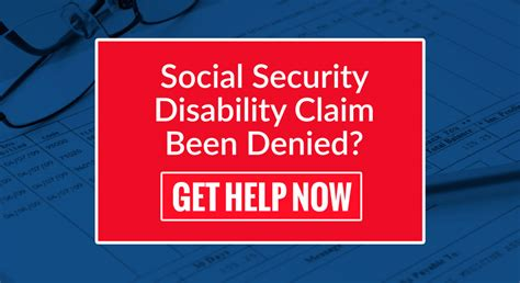 South Carolina Social Security Office by Surface Firm Disability Lawyer Serving Veterans