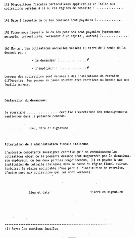 Résiliation De Bail Anticipée Lettre Type Letter Of Application Lettre D Application Exemple