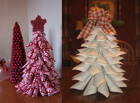 Using Paper To Make Things - top 10 things to make with used wrapping paper