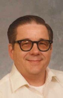obituary for r berger cromes funeral home