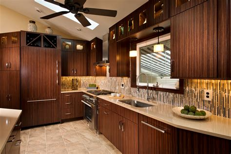 Designer Kitchens And Baths by Kitchen And Bath World Custom Kitchen Design Bathroom