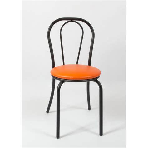 sedia thonet prezzo sedia contract vendita prezzi sedia thonet occasione sedie