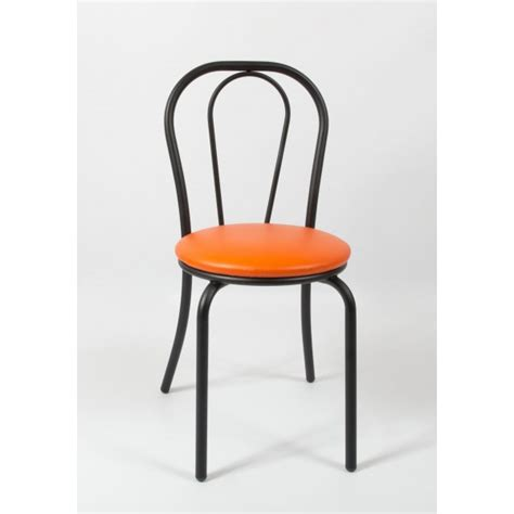 sedie per pizzeria sedia contract vendita prezzi sedia thonet occasione sedie