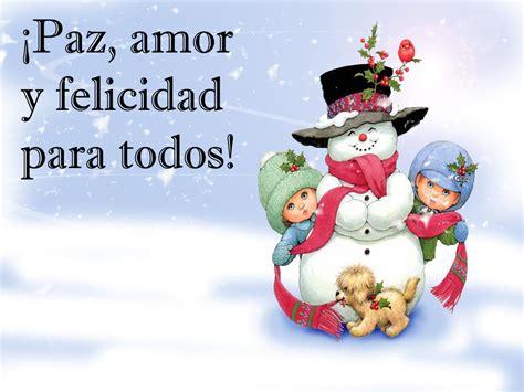 imagenes tiernas navideñas gratis postales de feliz navidad imagenes de amor gratis