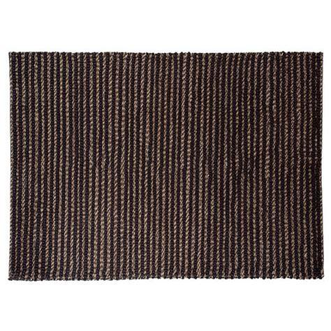 rasta rugs gandia blasco rasta modern rug stardust