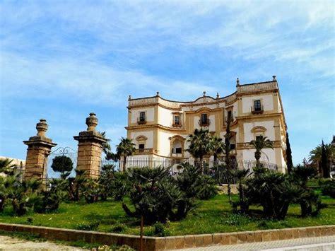 sede cattolica villa cattolica sede museo renato guttuso guida