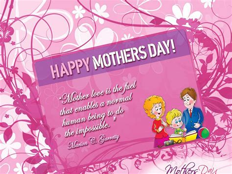 mothers day greetings happy mother s day greetings hd wallpapers