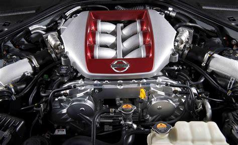 nissan turbo engines nissan skyline gtr35 engine twin turbo nissan free