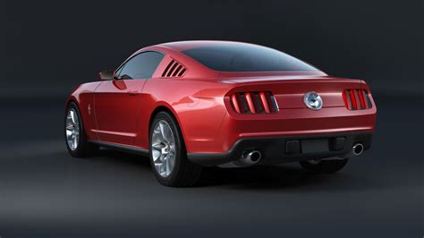 the evolving design themes of the 2015 ford mustang 2015 f150 issues html autos post