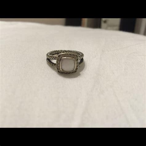 39 david yurman jewelry david yurman limited