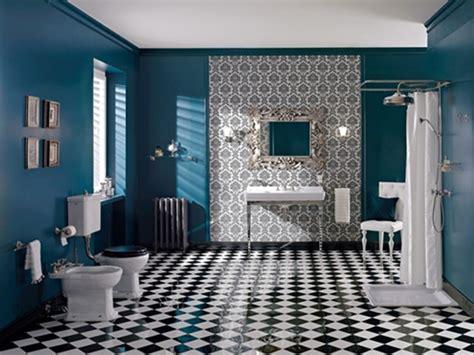 art deco kitchen houzz art deco bathroom traditional bathroom london by