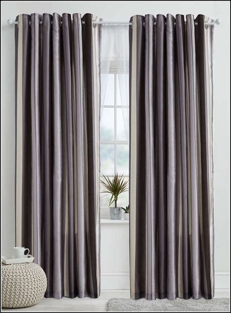gray patterned curtains white and gray patterned curtains curtains home design