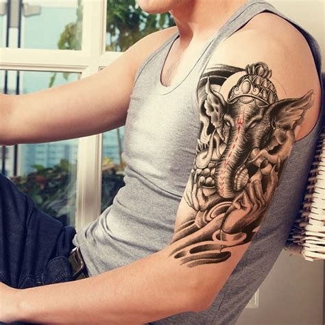 price for tattoo design compare prices on designs skull shopping