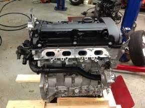 Mini Cooper R56 Engine N14 Complete New Engine R55 R56 R57 Cooper S Way Motor Works