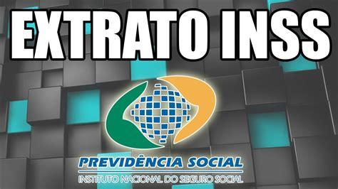 extrato previdncia social irpf 2016 extrato de pagamento inss 2016 para imposto de renda meu