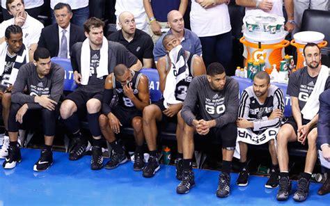 spurs bench players the latest danny green news sportspyder