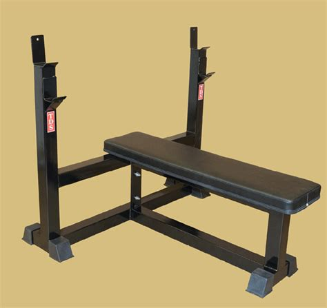 competition bench titan competition bench