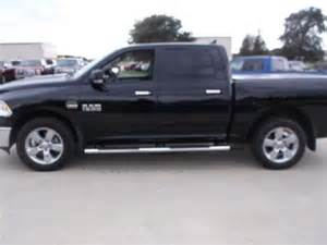 2014 Dodge Ram 1500 For Sale 2014 Dodge Ram 1500 For Sale On Classiccars 8 Available