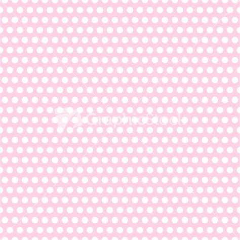 light pink and white light pink polka dot pattern www imgkid com the image
