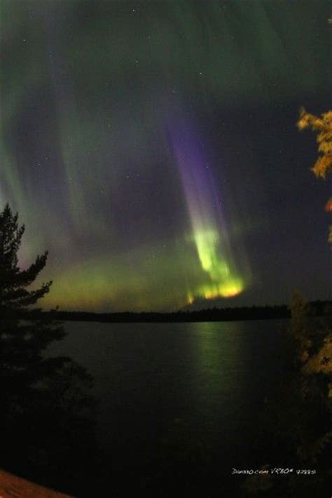Facts About The Northern Lights by Northern Lights Facts Minnesota And The O Jays