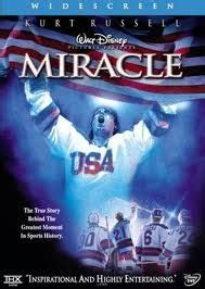 The Miracle Season Based On True Story Coaches Are Great On Coaching Coaches And Sports