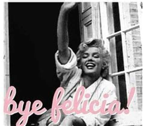 Bye Bitch Meme - bye bitch meme 28 images girl bye cute funny beautiful