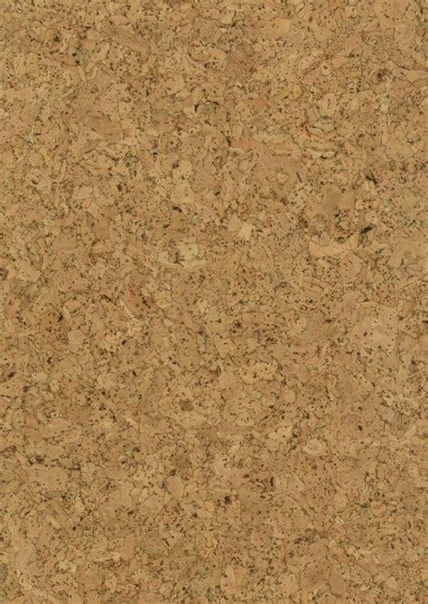 cork flooring rio 395 sf world floors direct