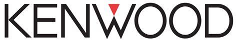kenwood t600 home fuerza car audio uw speciaalzaak in audio gelegen