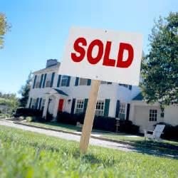 salem oregon real estate sell your home