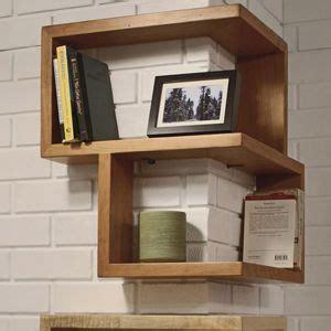 libreria angolare libreria angolare in legno massello idee arredamenti