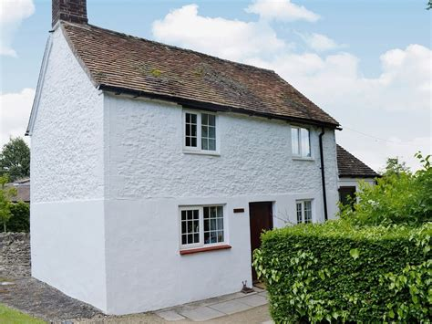 westover cottage in oxford selfcatering travel