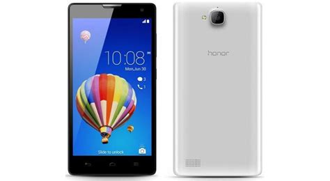 Hp Huawei Honor 3c Di Malaysia huawei honor 3c officially introduced in malaysia on sale for just rm499