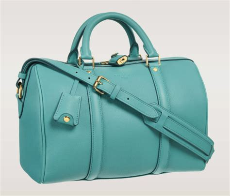 Lv Sofia Coppola Premium Quality louis vuitton sofia coppola bag reference guide spotted